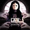 Download Secuestro (2010) [feat. Kedart Alexandro] Mp3