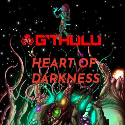 G'thulu – Heart Of Darkness