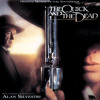 The Quick And The Dead (End Credits)