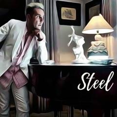 STEEL Feat ARMANDE ALTAI - SCHIZOPHRENIA (LLM 2021 REMIX)