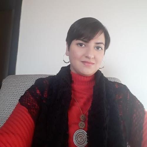 Kashmiri Women's Resistance Day - In Conversation With Inshah Malik