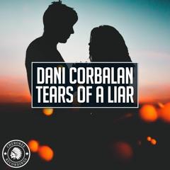 Dani Corbalan - Tears of a Liar
