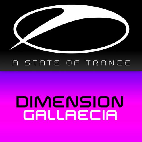Gallaecia (Original Mix)
