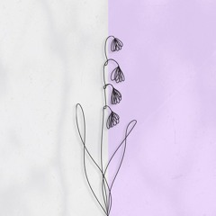 Fine Fleur - Prana Bindu (Le Pas-Sage)
