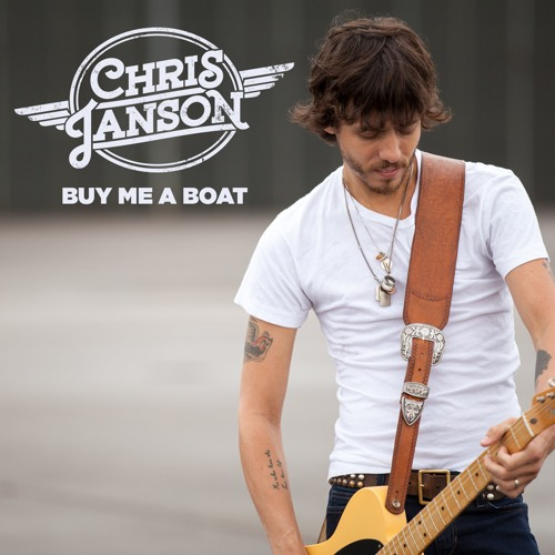 Download Buy Me A Boat