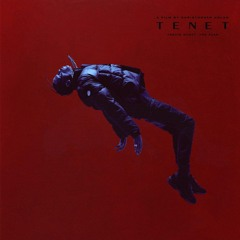 The Plan - Travis Scott (Hip Hop Version).mp3