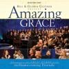 I Then Shall Live (Amazing Grace Album Version) [feat. Ernie Haase & Signature Sound]
