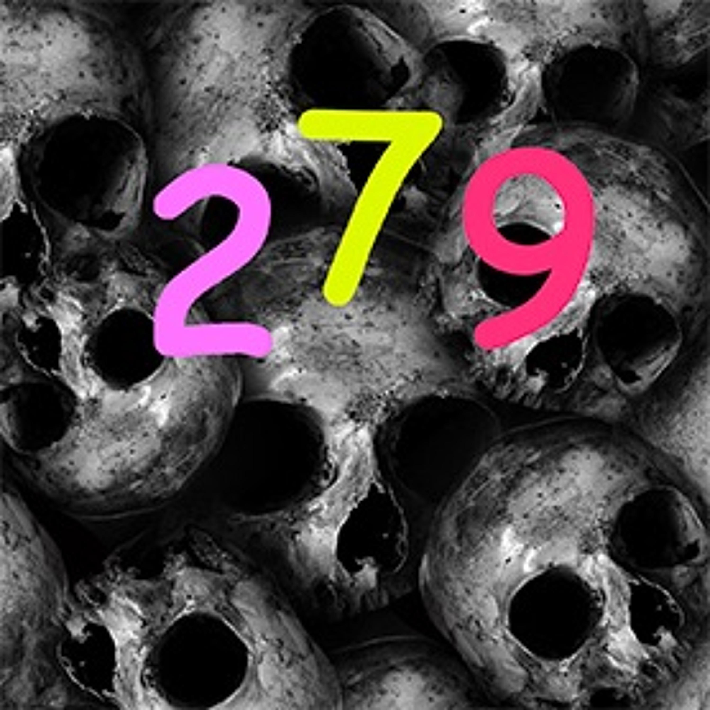 TPO Podcast 279 met Bert Brussen & Roderick Veelo