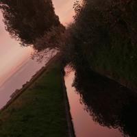 De Halve Stad | The Other Half