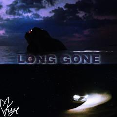 Long Gone (prod. ross gossage)