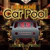 Cool Change (In The Style Of Little River Band) [Karaoke Version] (Karaoke Version)