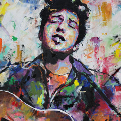 I Was Young When I Left Home (Bob Dylan Cover)