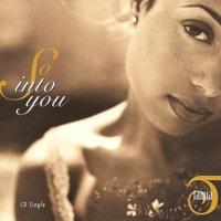 Tamia - So Into You (Remi Oz Bounce Edit)
