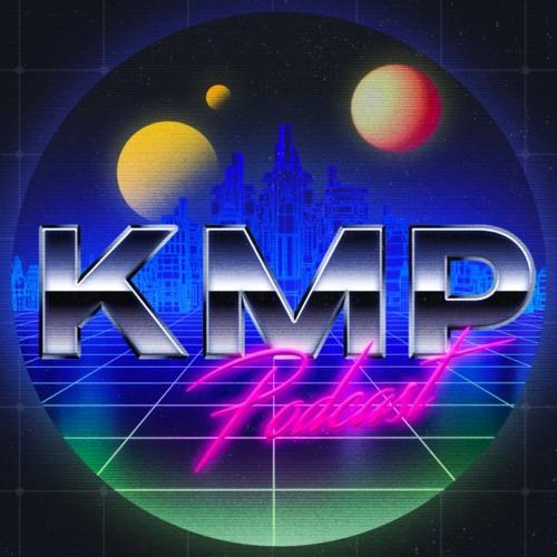 KMP Vault: The Shining (Feat. Tina)