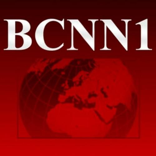 PODCAST: West Texas Town Shuts Down After Coronavirus Outbreak (BCNN1 8.25.21)