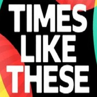 Mitiko - Times Like These (Discoloco Edit)
