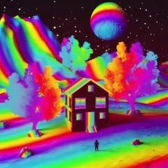 "Trippie Redd x Trip At Night Type Beat - ""Cooked"" | Rage Instrumental"