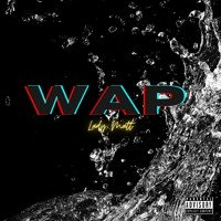 LADY MATT - WAP NEW