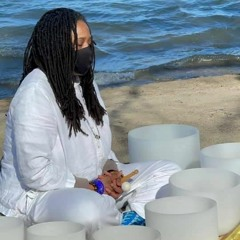 Markita Moore: Music and Sound Informed by Life