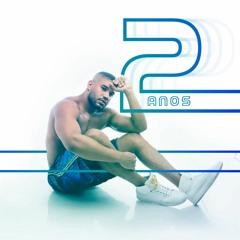2 ANOS DE CARREIRA 2020 - DJ IZO -