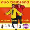 Komm Tanz Mit Mir (Timberland Remix)