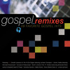 Thank You (Gospel Remixes Album Version)