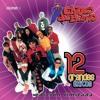 Download Chicos de Barrio - La lola Mp3