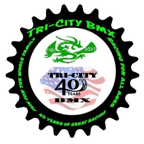 Bonus EP - Bobby Iovinella Dedication - Tri City's 40th Anniversary