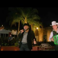 Gerardo Ortiz, Los Dos Carnales - El Ranchero