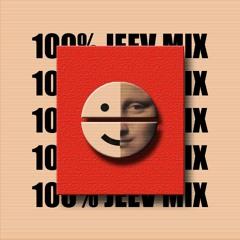 100% JEEV MIX