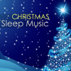 Silent Night (Christmas Background Harp Songs)