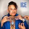 ICE [feat. MORGENSHTERN]