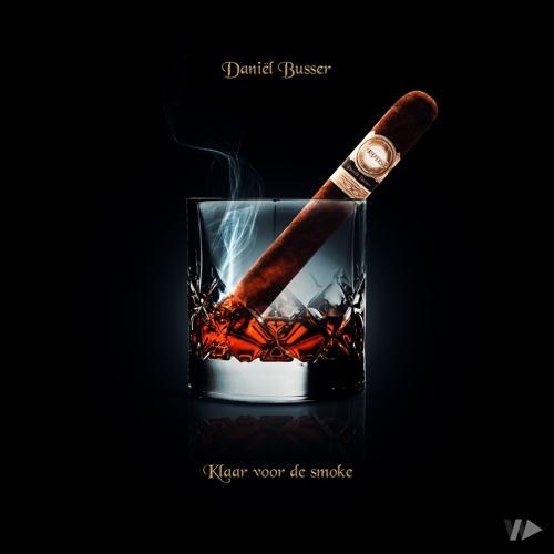Daniël Busser - Klaar voor de smoke (Prod. Valentino Ignoto)