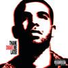 Drake - Shut It Down (feat. The-Dream)