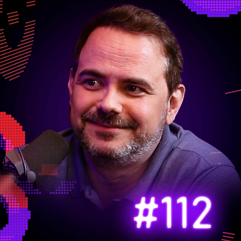 #112 - Carioca