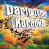 Unbreak My Heart (Made Popular By Il Divo) [Karaoke Version]