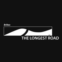 The longest road edit