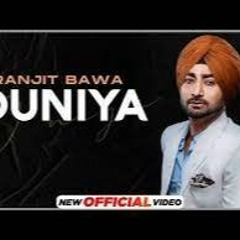 Remix By Guru Dj Duniya Ranjit Bawa  Remixx
