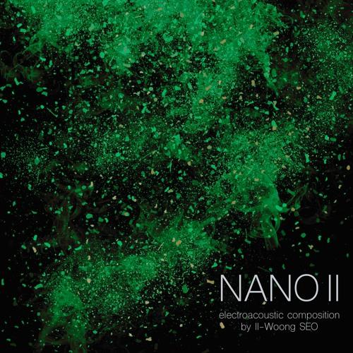 NANO II electroacoustic composition