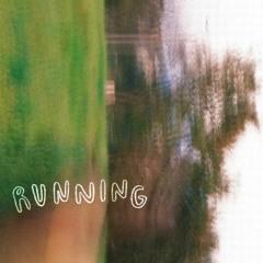 daleun & kudasai - running