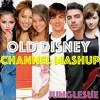 Old Disney Mashup Full Version -2020-