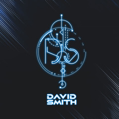 David Smith - Isolation