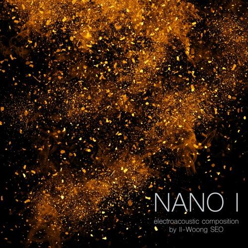 NANO I electroacoustic composition