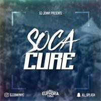 "#SOCACURE - ""2020 Soca Mix"" | DJJONNYNYC"