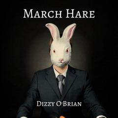March Hare [Classical Pop Fusion Music]