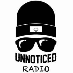 Ep.34 Unnoticed Radio -