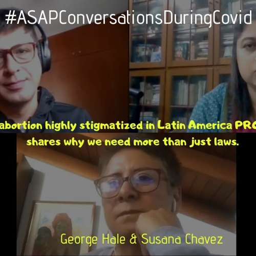 With Abortion Highly Stigmatized In Latin America PROMSEX Shares Why We Need More Than Just Laws