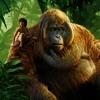 Download [Electro Swing] The Jungle Book - I Wanna Be Like You (Sim Gretina Remix) Mp3