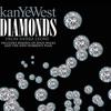 Diamonds From Sierra Leone (Album Version (Explicit))
