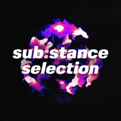 sub:stance selection 05 - Beanie